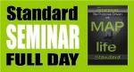 Full day Seminar
