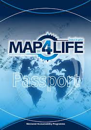 Map 4 Life.Products Map4life Westville