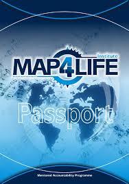 MAP4LIFE Tools